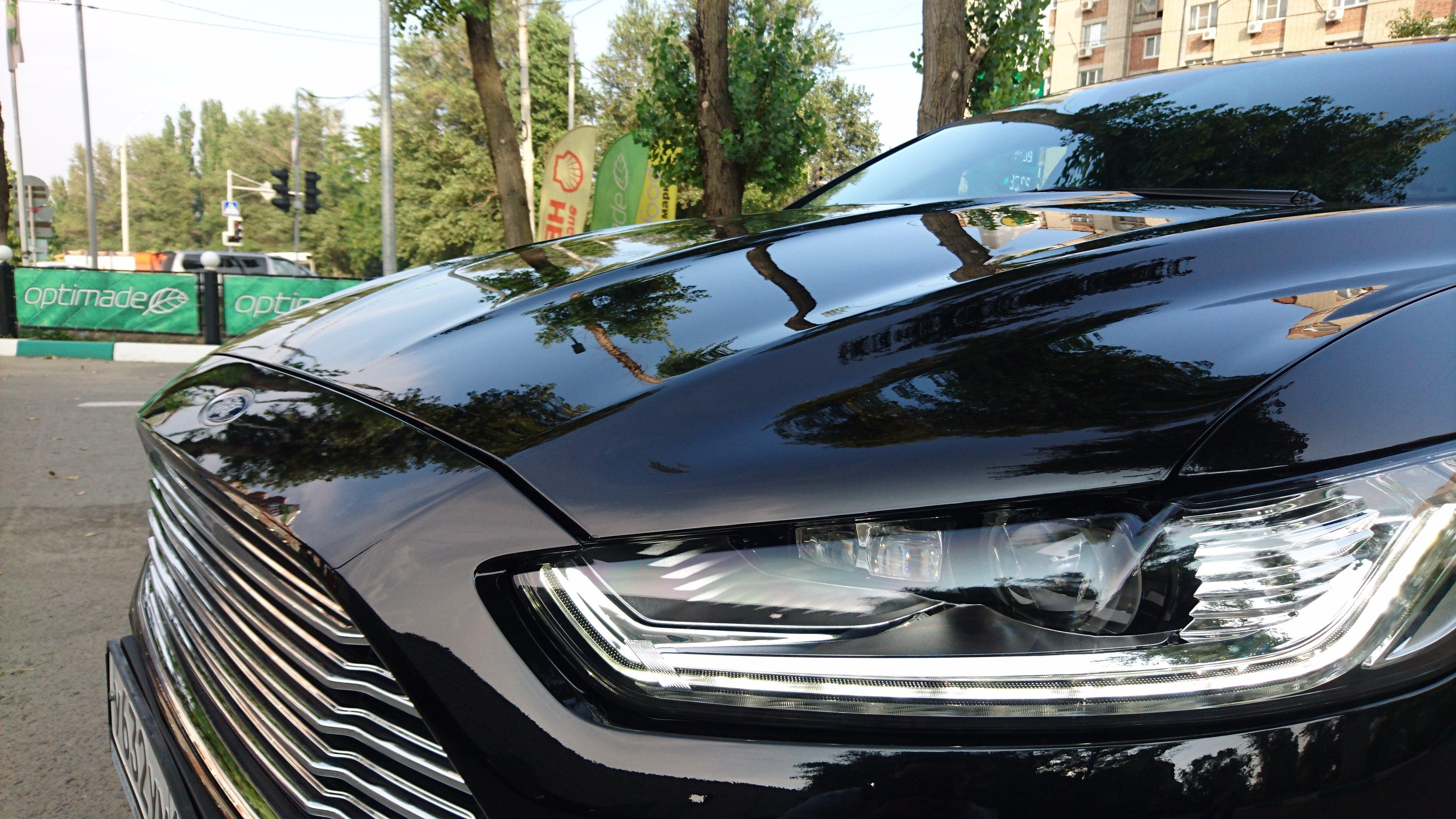 Бронирование автомобиля в оаэ купить магазин в германии